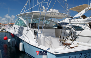 deep sea fishing in Cabo, Cabo yacht charters, Cabo sportfishing reports, Cabo fishing reports, Cabo sportfishing rentals, Cabo sportfishing charters,