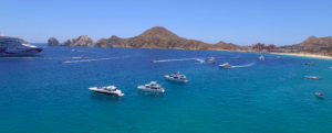 Cabo San Lucas, Cabo fishing reports, Cabo fishing charters,Cabo sportfishing, Cabo sportfishing rentals, Cabo yacht charters, Cabo yacht rentals,